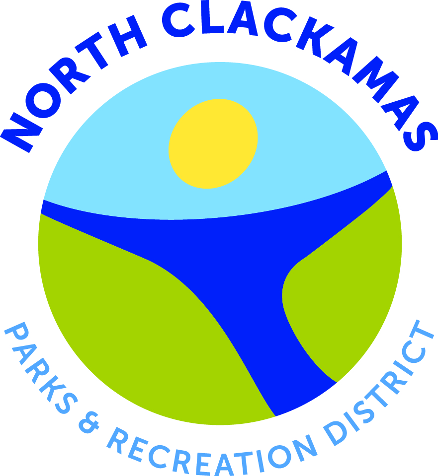 North Clackamas Parks & Recreation District